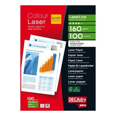 Laser_160g_AF_12366_FSC.fh11