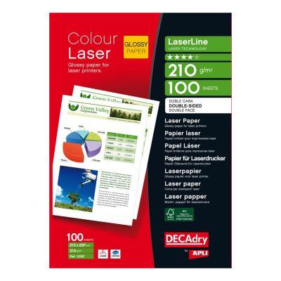 Laser_210g_AF_12367_FSC.fh11