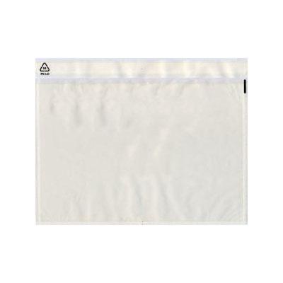 PVC пликове C5