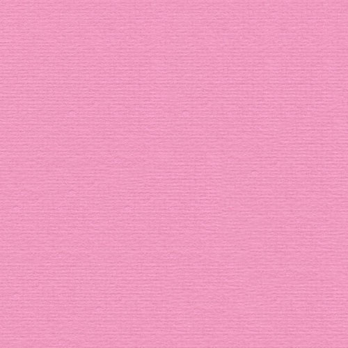 Цветен картон А4 270/ 300 гр