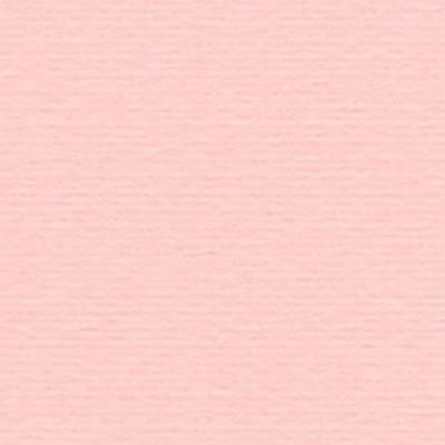 karton-roza