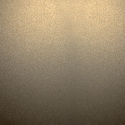 Металик картон 240/ 270 гр А4