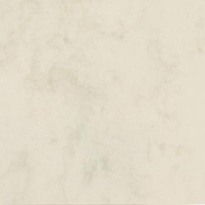Цветен картон 500х700мм
