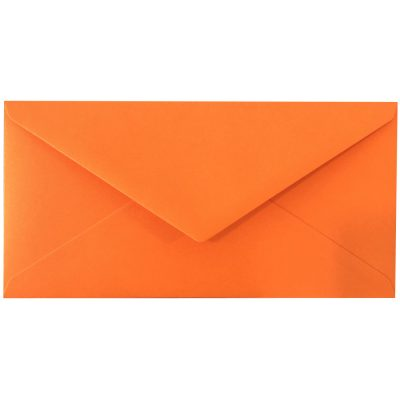 inside-page-orange