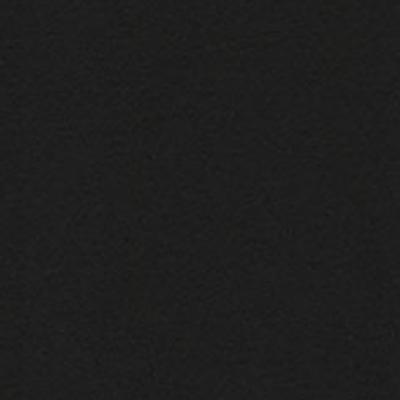 karton-cheren