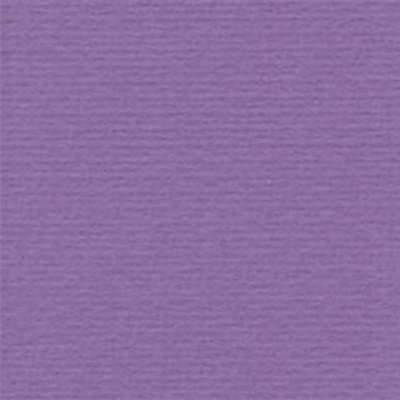 karton-violetov